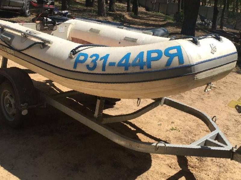 Лодка quicksilver airdeck цена
