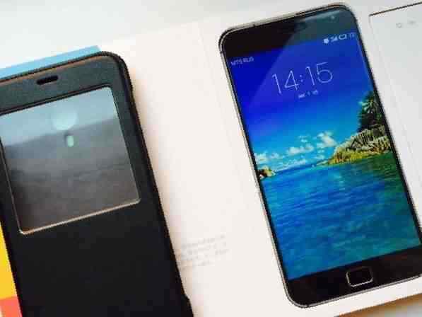 Купить смартфон Samsung Galaxy A7 в Москве дешево продажа