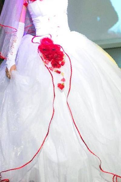 Купить Свадебное Платье Недорого В Сергиевом Посаде