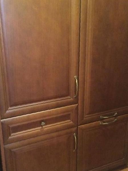 Комплексная прихожая, шкаф, стенли в Челябинске, цена 88000 .