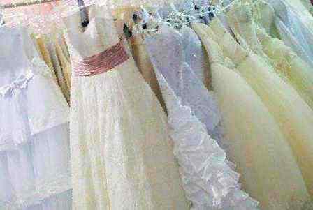 988a27f5fd5 Свадебные платья — Бийск
