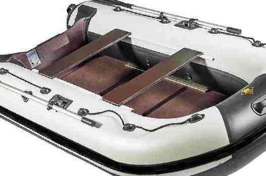 лодка ривьера 3200 ск цена в украине
