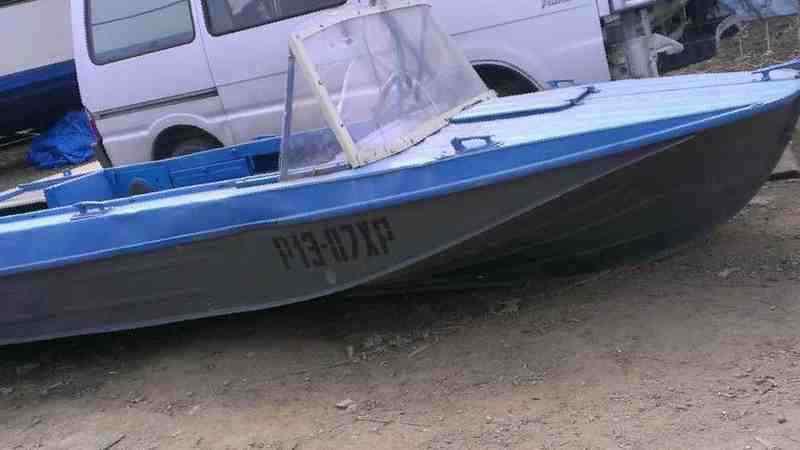 продажа лодок город хабаровск