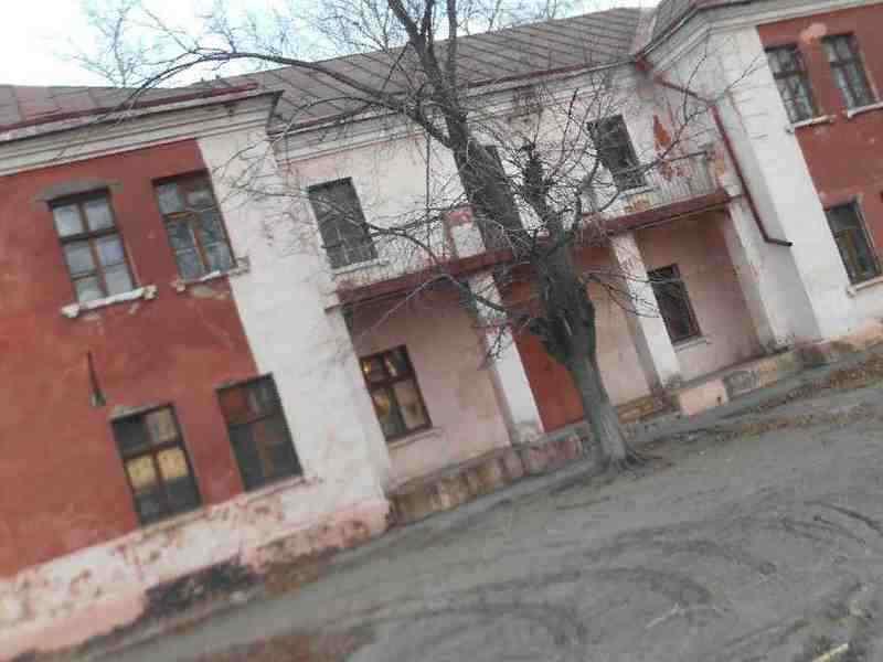 Коммерческая недвижимость г.бийск аренда офисов для семинаров на неделю в орехово-зуево