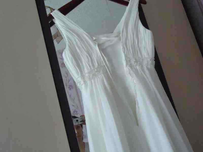 f01f2fbd861 Свадебное платье