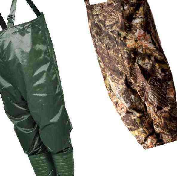 купить полукомбинезон для рыбалки и охоты