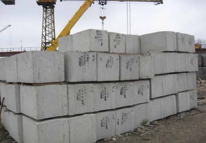 Жби ивановской области завод жби махачкала продукция