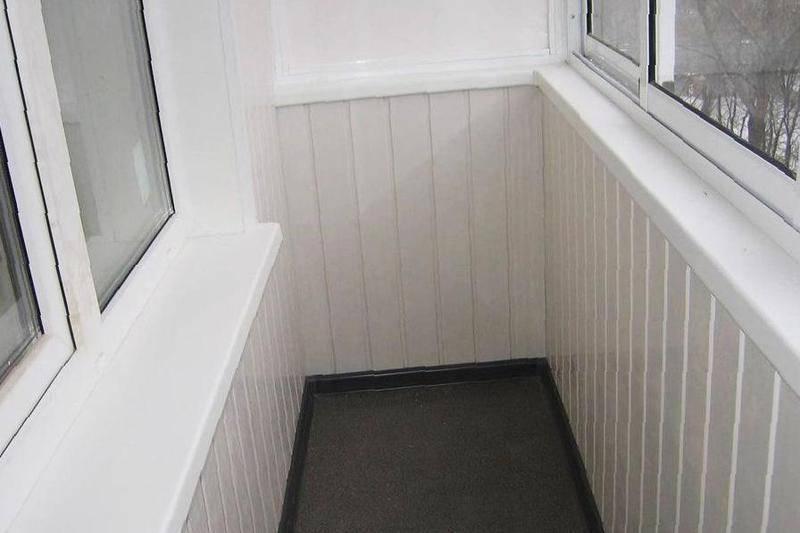 Окна балконы лоджии в новосибирске, цена 27500 руб., объявле.