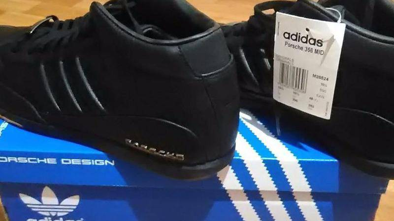ansoff matrix for adidas and reebok merger Adidas case study swot analysis  free sample business studies: generic strategy of ansoff matrix and porter at each stage of merger and acquisition process.