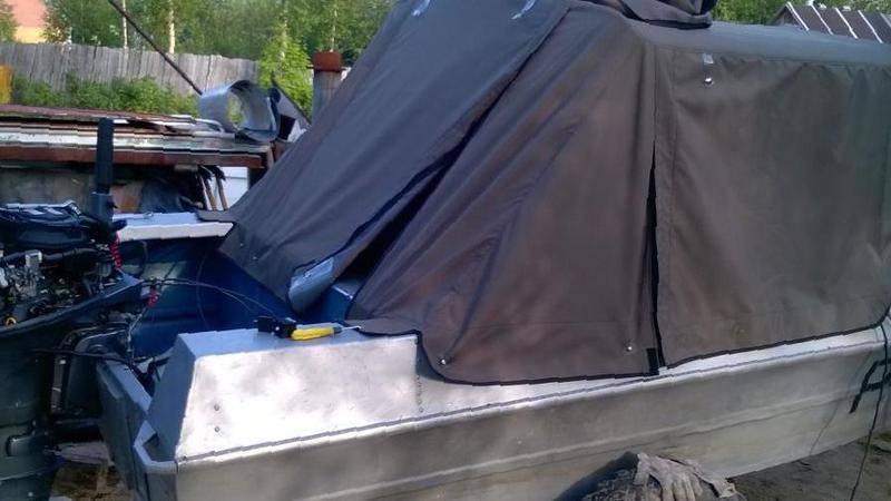 Резиновая лодка ,новые - оригинал Акция Cамая низкая цена