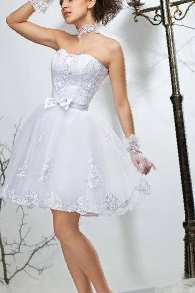 995faec9828 Эксклюзивное вечернее платье от Татьяны Шароновой
