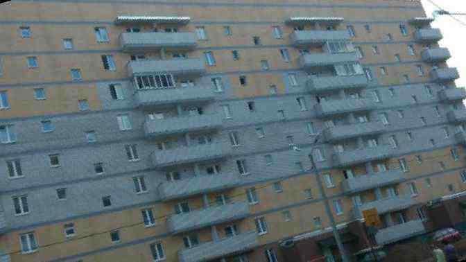 официальный форум купить в угличе однокомнатную квартиру от засьройщика подсветки дисплея или