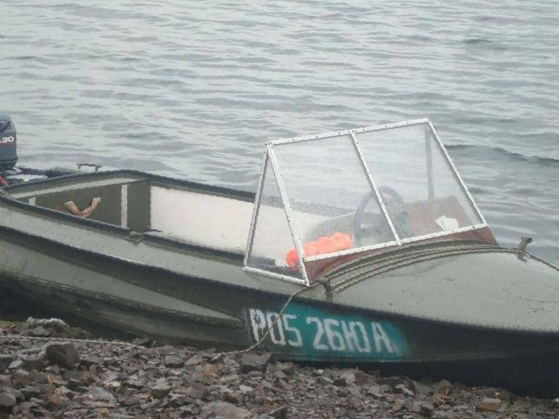 лодки крым обь красноярск