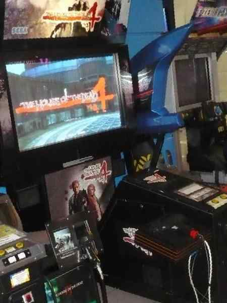 Игровые автоматы стрелялки и качалки автоматы игровые играть бесплатно безрегистрации