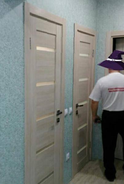 Как сделать порог для входной двери своими руками