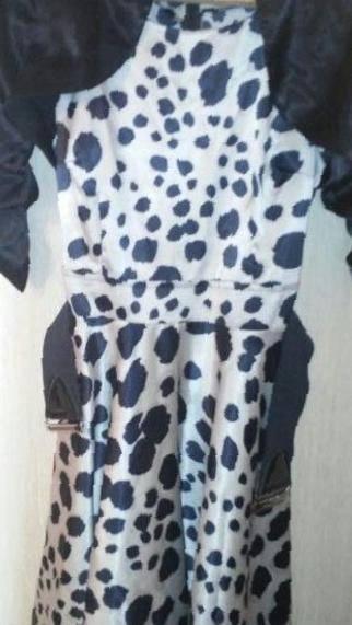 dbc9ceeaf8b Платье Турция в Кижинге