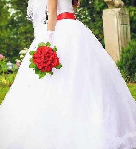 Как Продавать Свадебные Платья