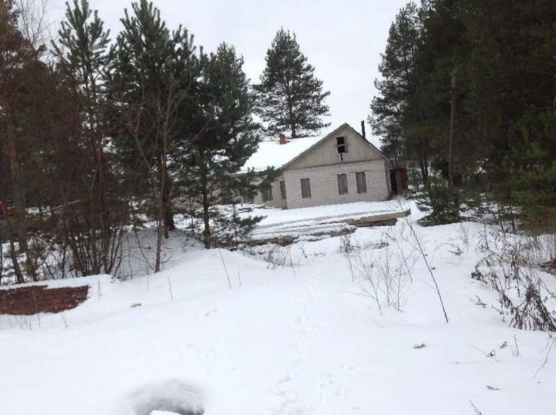 Купить земельный участок петропавловск камчатский в черте города