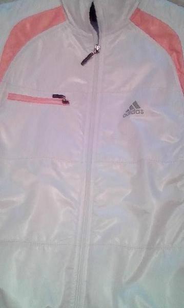 f7fa3f46381 Продам олимпийку Adidas в Орде