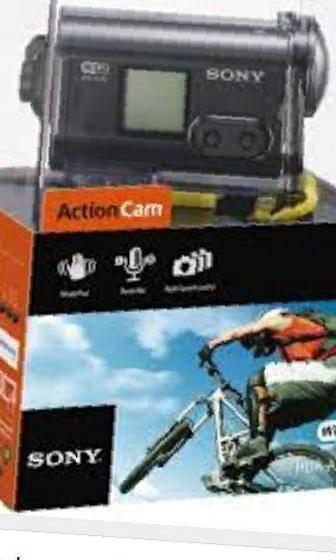 Ремонт видеокамеры в серпухове телефон samsung galaxy s i9003 - ремонт в Москве