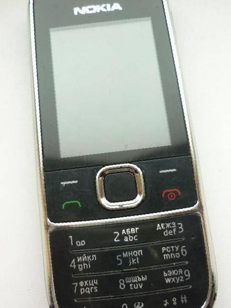 галактика знакомств для телефона нокиа 2700