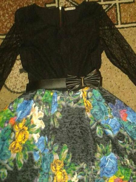 Одежда Сого Юбки