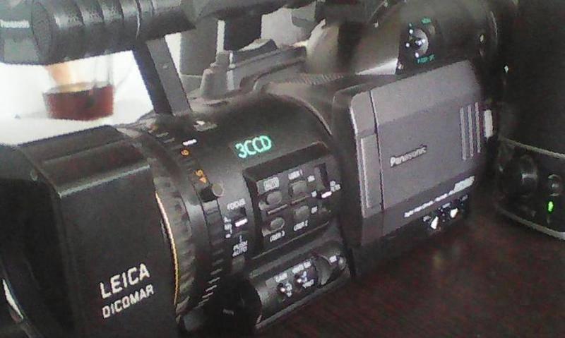 чита купить видеокамеру бу система оценок
