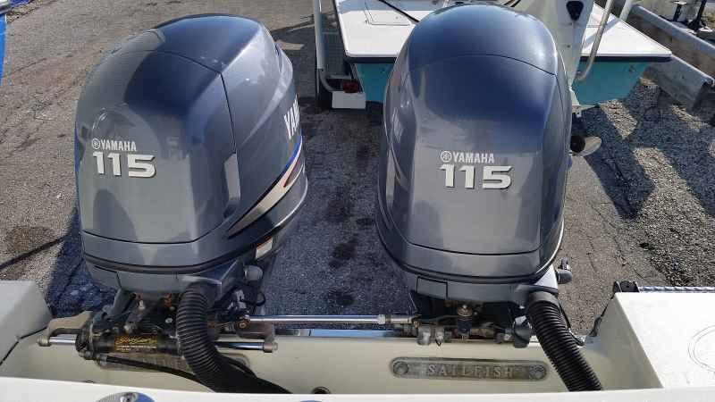 двухтактные лодочные моторы ямаха цены мурманск