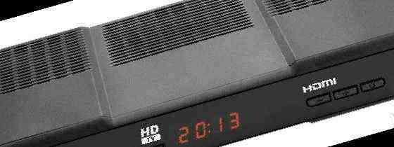 Спутниковое и кабельное телевидение нтв+ hd simple iii старт (ресивер sagem