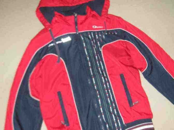 Купить Для Мальчика Куртку В Спортмастере