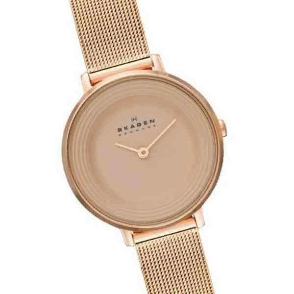 a97d8006 Часы женские Skagen SKW 2213, новые, торг в Барнауле, цена 15000 руб ...