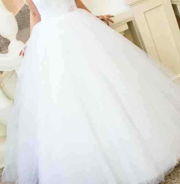 Бийск фото свадебные платья