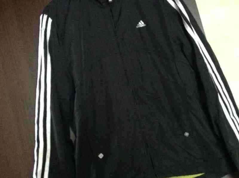 dd2add416d9 Спортивный костюм adidas