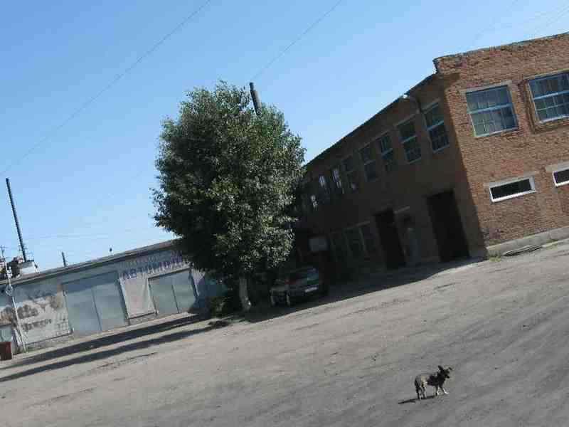 Коммерческая недвижимость в славгороде Аренда офиса в Москве от собственника без посредников Муравская 2-я улица