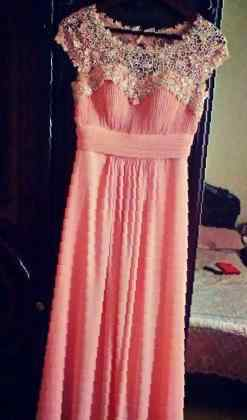 94ba8751e6c Вечернее платье