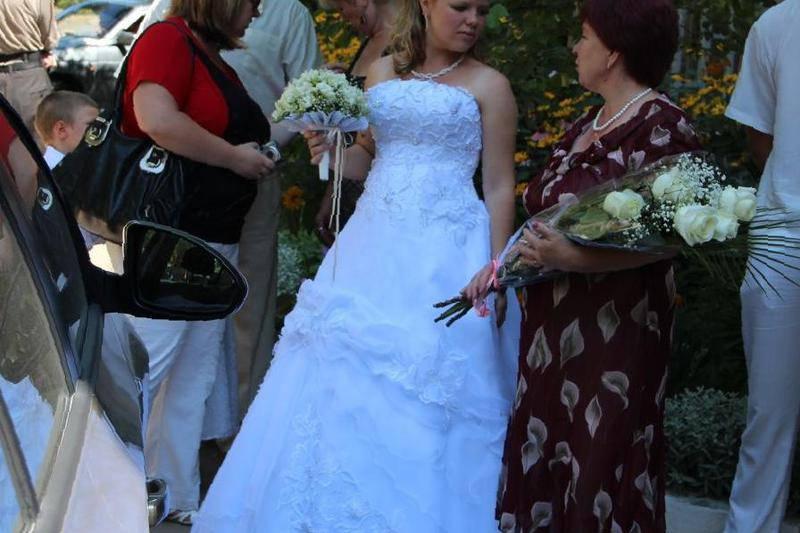 Свадебный Платья На Кропоткинской