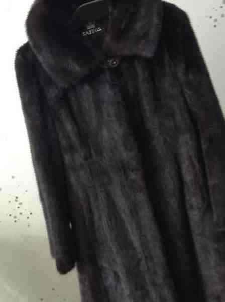 Сосновый Бор, норковые шубы в мурманске цены эфире самые знаменитые
