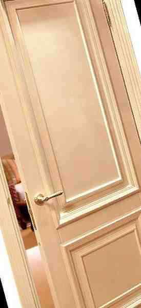 Серые межкомнатные двери — каталог, цены - Купить двери