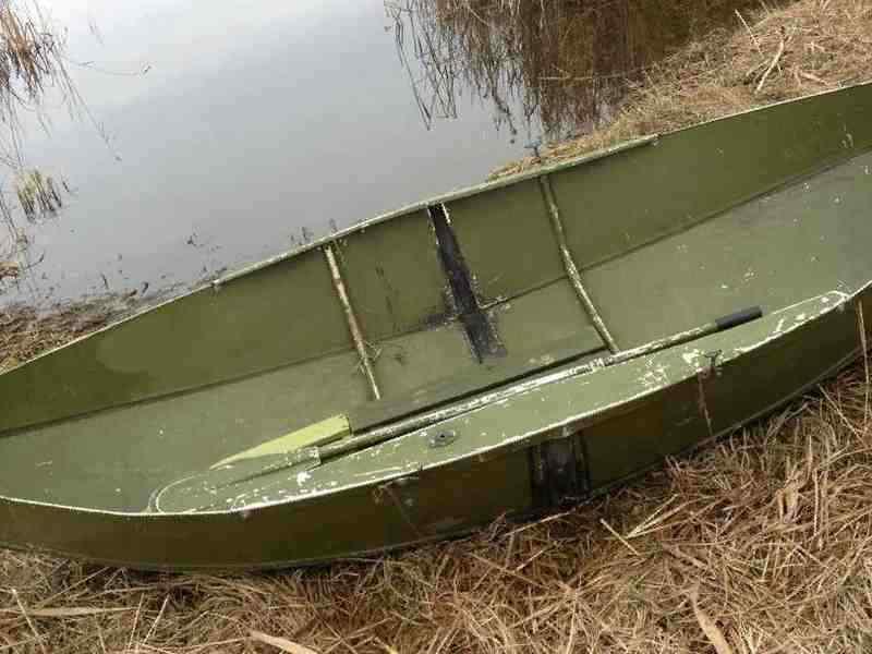 купить лодку с мотором в ухте