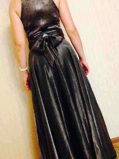 Вечернее Платье Купить В Пятигорске
