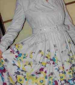 Недорогая Одежда В Костроме