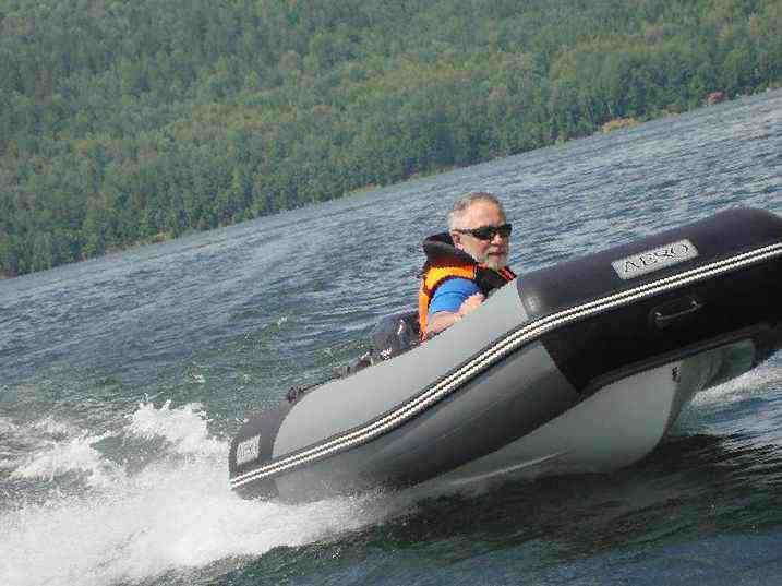 аквафлот 34 волгоград лодочные