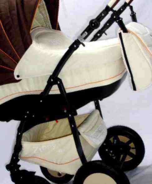 Петропавловск-камчатский магазин детских колясок на горизонте