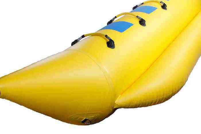иркутск продажа надувных лодок